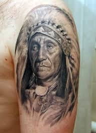 indian tattoos indian tattoos design indian tattoos ideas