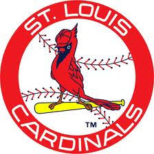 Free St Louis Cardinals