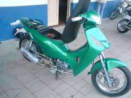 potenciacion de motos 110cc