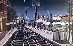 http://t1.gstatic.com/images?q=tbn:AwWBUQQKPvm5pM:http://www.artinthepicture.com/artists/Paul_Delvaux/trains.jpeg