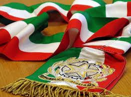 1000444 5 fascia%2520sindaco Elezioni Comunali in Trentino: 205 comuni, 434 aspiranti sindaco e 9500 candidati.