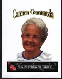 http://t1.gstatic.com/images?q=tbn:AzVleT1RFuBM_M:http://cubanuestra1.files.wordpress.com/2009/05/carmen.jpg