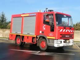 la betise Vehicule-pompier_jwq