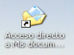 acceso-directo.JPG