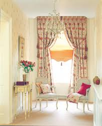 Curtain decoration house custom design china