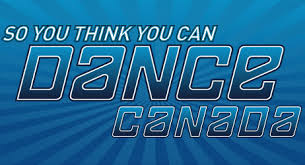 So You Think You Can Dance Canada pre-sale code for show tickets in London, ON