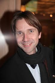 Bernhard Maaz