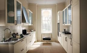 Supreme is the Ernestomeda italian kitchens inspired by classical