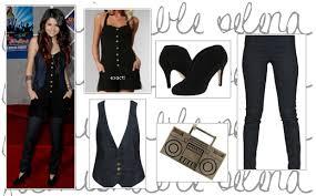 كولكشن من الملابس الرائعه 542510056.png