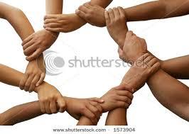اتحاد شباب السنابسة