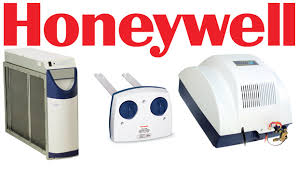 Giza Systems and Honeywell