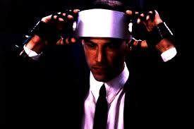 http://t1.gstatic.com/images?q=tbn:Bix9yFXpY9dM2M:http://ireadashortstorytoday.com/uploaded_images/johnny_mnemonic-large09-743973.jpg
