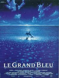 external image le.grand.bleu.01.jpg
