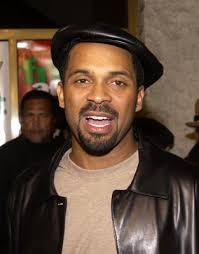 Mike Epps Sorry Mike NO Lead
