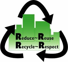recycvling logo