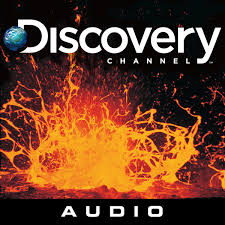Discovery Channel Features