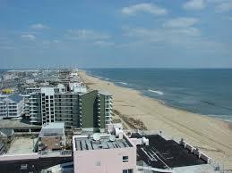 Ocean City, MD : Ocean City