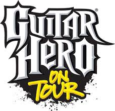 GH-On-Tour_Logo.jpg