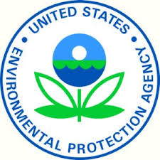 as grandpa simpson once put it, EPA EPA!