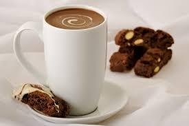 ملف كامل عن القهوة qt9jyru0gbfbvyemcbua.jpg