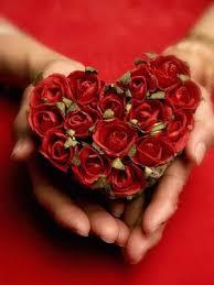 short english stories.......listening...comprehension...& mooooooooore Coeur-fleur-rose