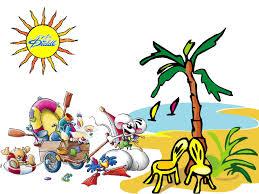Bonnes vacances !!! dans divers l0zj2ikq
