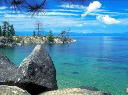 صور الطبيعة والجبال: 827_01178033468