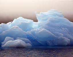http://t1.gstatic.com/images?q=tbn:CxrNyzwTIyPY4M:http://www.thedailygreen.com/cm/thedailygreen/images/7m/greenland-ice-lg.jpg