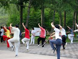 CHINE dans VOYAGES tai-chi