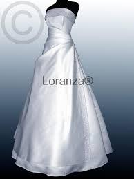 Iu_Vip_Kute & Dead_By_April 46ffb593_silk-wedding-dress-2
