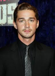 Shia LaBeouf Wont Return For