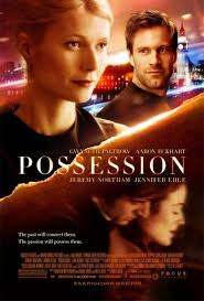 Possession thumbnail