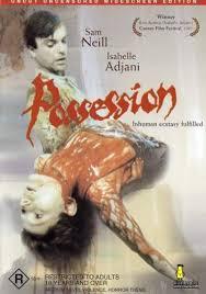 Phim Possession (1981)