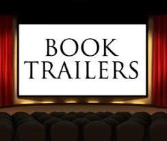 external image Book-Trailers1.jpg&t=1