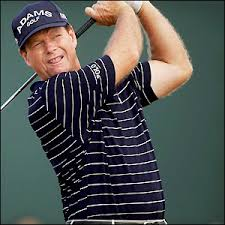 Tom Watson won the U.S Open in