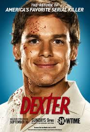 Dexter S02 DVDRip XviD ORPHEUS