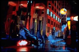 Film, mozi, sorozatok - Page 3 Gotham2
