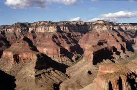 Grand Canyon � a Trip you Have
