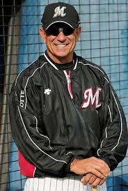 to hire Bobby Valentine as