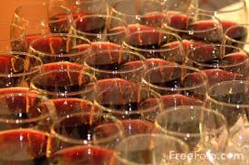 external image 09_12_7---Glasses-of-Red-Wine_web.jpg