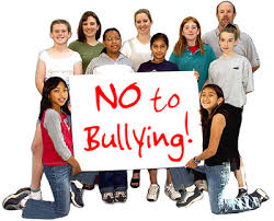Bullying Resserver.php%3FblogId%3D250%26resource%3Dbullying
