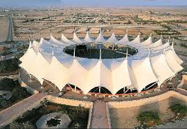 يالرياض الله عليك‎ 1284116-King_Khalid_International_Football_Stadium-Riyadh.jpg