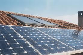 solare Calcola l'Energia Solare che potresti generare sul tuo Tetto. Video