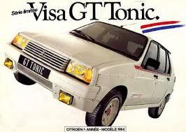 La visa c'est... Bebiss_1095850720_visa_gttonic_01