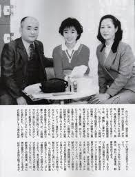 建設会社社長・富永保雄 画像