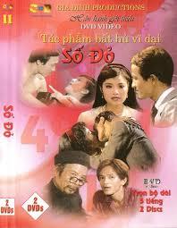 Số Đỏ - Phim Cấp 3 Việt Nam