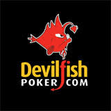 DevilFish Poker(entraction)