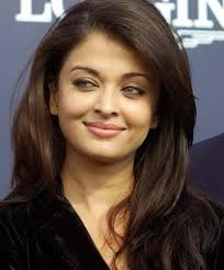 Aishwarya Rai ....Indian Princess