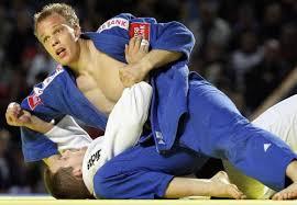 judoka-grol-overtuigend-halvefinale.jpg