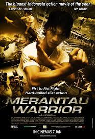 فيلم Merantau Warrior 2009 مترجم - اكشن وقتال - مشاهدة مباشرة